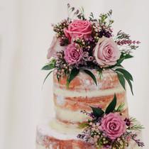 wedding-cake-fleuri.jpg