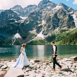 couple-lac-montagne.jpeg