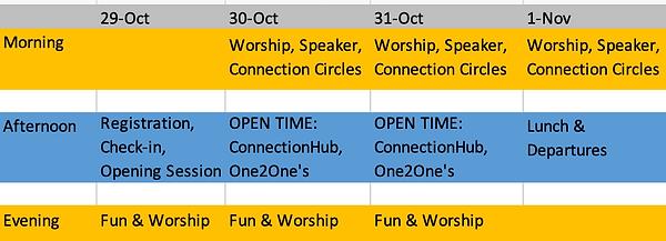 Haven Retreat Schedule (ISRAEL 2021).png