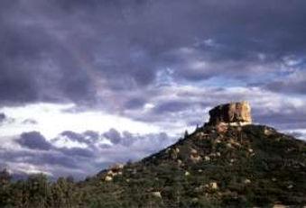 Grace Chapel Castle Rock.jpg