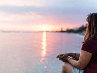 Azmera CAMBODIA Haven Retreat 2020 | (March 4)