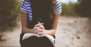 ECUADOR Azmera Haven Retreat 2019 | Prayer Calendar (Oct 23)