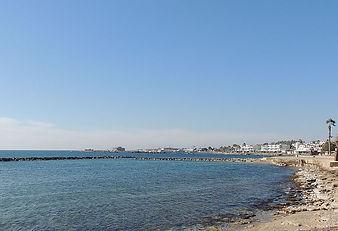 Kato_Paphos,_Paphos,_Cyprus_-_panoramio_
