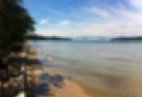 1024px-Sihanoukville,_Cambodia2.jpg