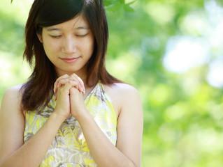CYPRUS Azmera Haven Retreat 2018 | Prayer Calendar (October 31)
