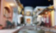 Ecuador Hotel image.jpg