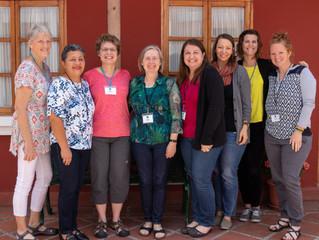 ECUADOR Haven Retreat :: A Volunteer's Story