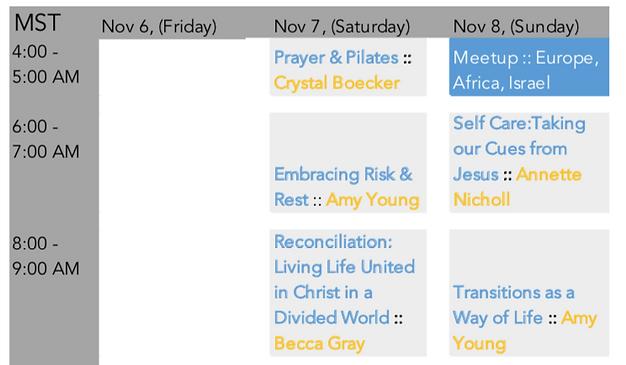 Schedule #1 (ONLINE 2020).png