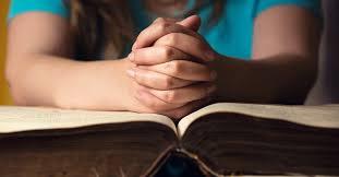 CYPRUS Azmera Haven Retreat 2018 | Prayer Calendar (November 10)