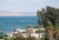 1024px-Sea_of_Galilee_2008.jpeg