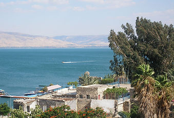 1024px-Sea_of_Galilee_2008.jpeg