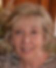 Barb Hastings headshot_edited.png