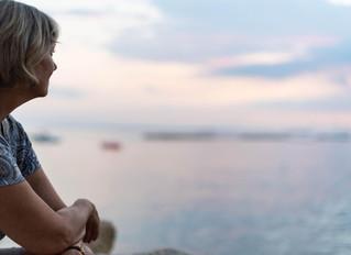 Azmera STATESIDE Haven Retreat 2020 | Prayer Calendar (September 21)