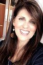 Regina headshot_edited.jpg