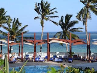 KENYA Azmera Haven Retreat   Haven