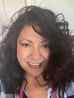 Sandra Cordova_edited.jpg
