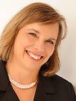 Judy Armstrong Headshot.jpg