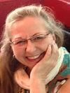 Mechelle Larson_edited.jpg
