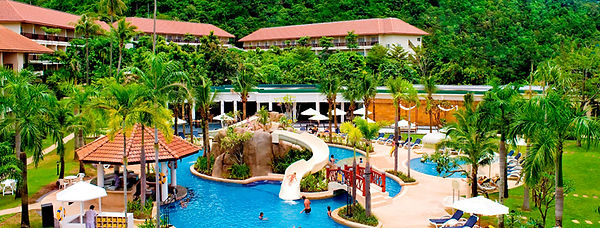 Centara Karon Resort.jpg