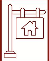Staging Casa - Corretor de Imóveis - Site - Susana Damy.png