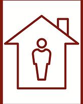 Staging Casa - Proprietario - Site - Susana Damy.png