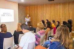 Workshop Staging Casa.jpg