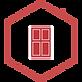 Logo Staging Casa 2021.png