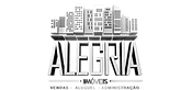 allegria-imoveis-home-staging-susana-damy-staging-casa_edited.png