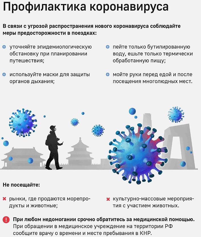 Профилактика коронавируса.jpg