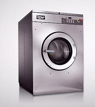 teknomak lavadora extartora frontal Unimac