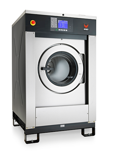 lavadora extratora alta rotação primus