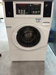 Lavadora Extratora  com ficha 10kg.jpg