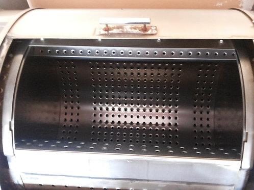 Lavadora horizontal Usadade 30 kg