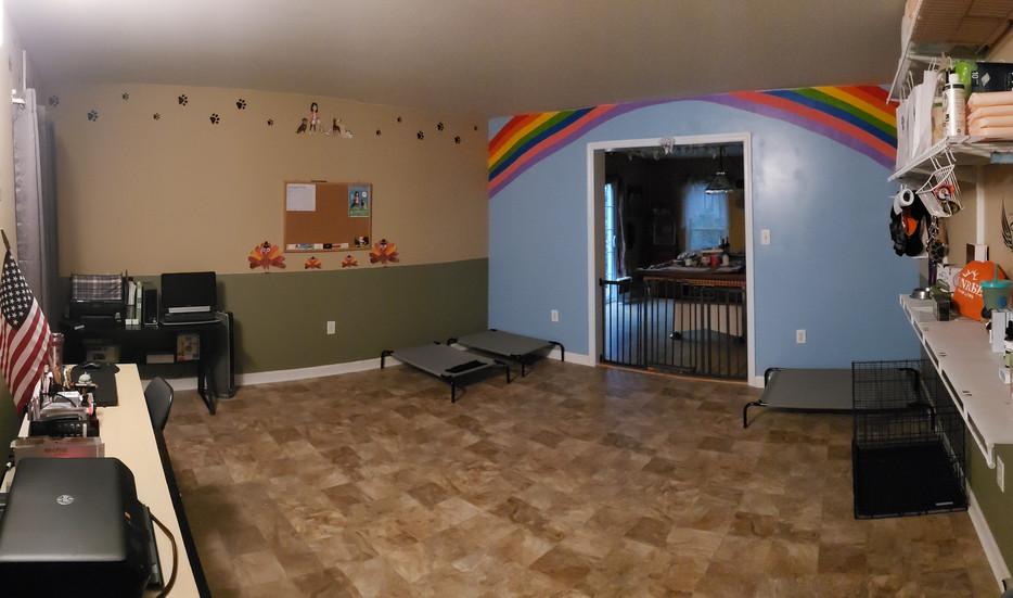 newly done playroom.jpg