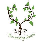 growing center-2.jpg