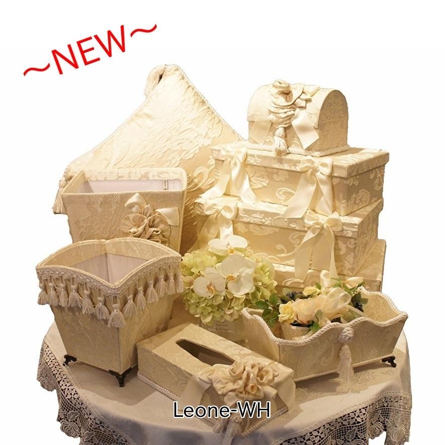 Leone-WH-new