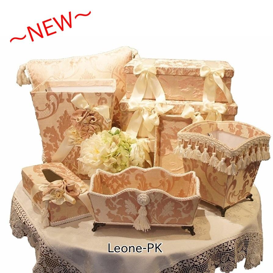 Leone-PK-new