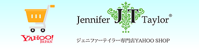 JTバナー.png