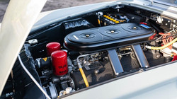 1967 330 GT 2+2 (2)