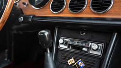 1967 330 GT 2+2 (33)