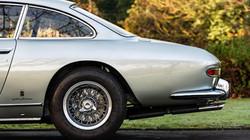 1967 330 GT 2+2 (13)
