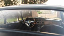 1967 330 GT 2+2 (18)