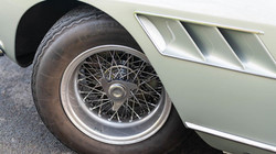 1967 330 GT 2+2 (27)