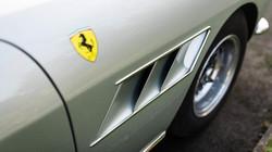 1967 330 GT 2+2 (19)