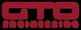 GTO_Engineering_Logotype_Red_RGB_AW.png