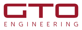 GTO_Engineering_Logotype_Red_RGB_AW.png