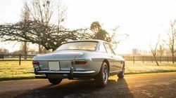 1967 330 GT 2+2 (9)