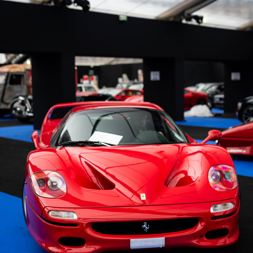 F50Front