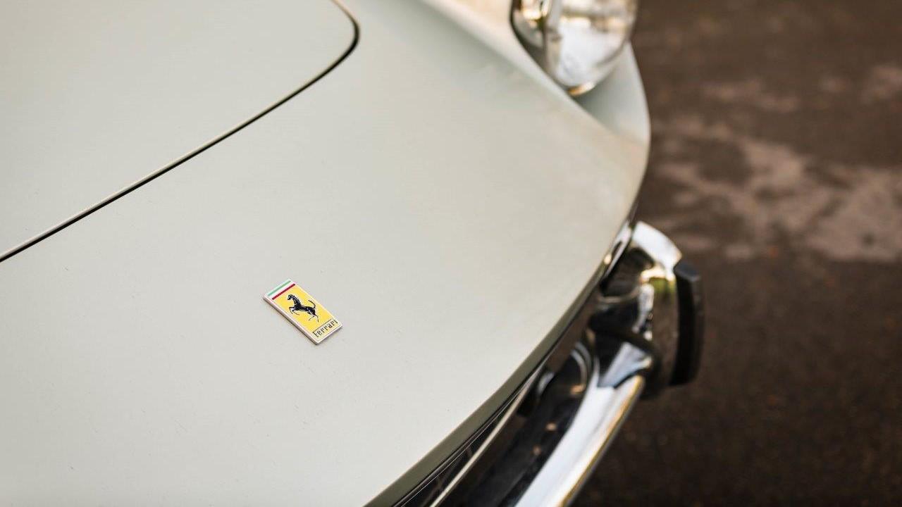 1967 330 GT 2+2 (24)