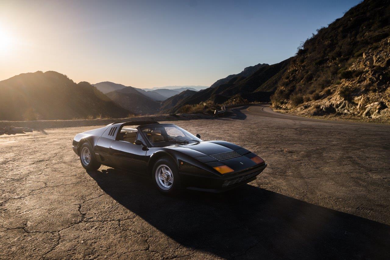 KH17_Ferrari512_010
